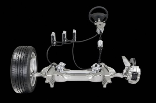 nissan-steer-by-wire-500x332