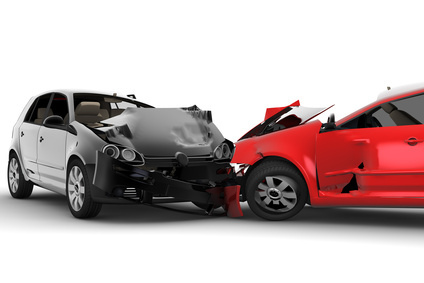 totaled_cars