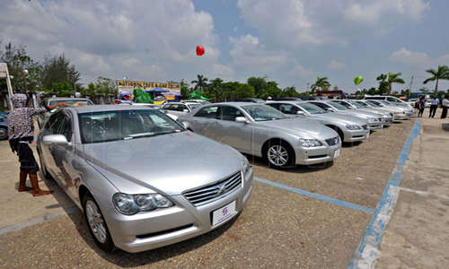 National-Expo-and-Car-Show-May-12-to-15-11