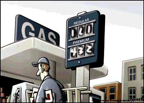 gas-cartoon