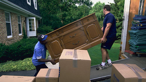 home-movers