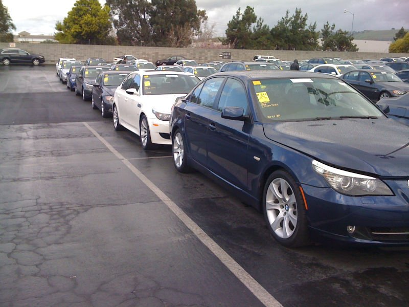 New_Used_Auto_Export_Import_USA_Japan