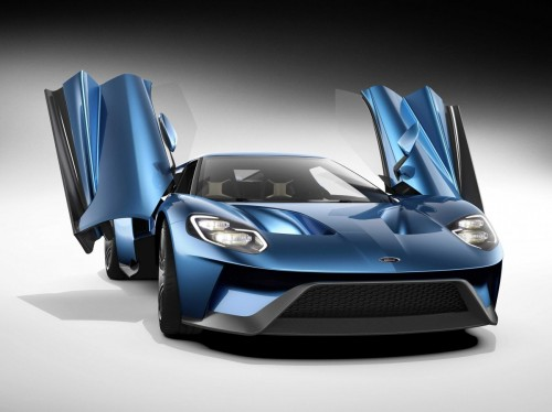 ford-gt-500x374