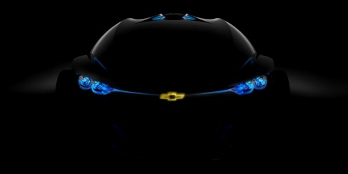and-finally-the-crystal-laser-headlights-look-awesome-500x250
