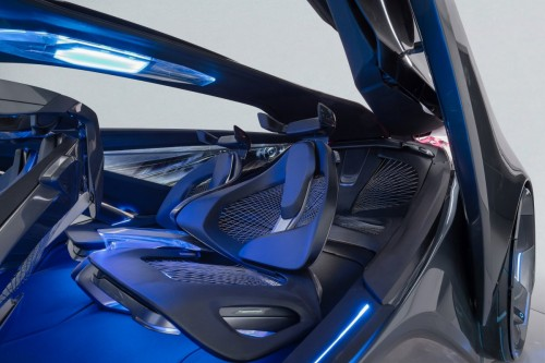 crazy-looks-aside-the-fnr-boasts-some-truly-futuristic-technology-500x333