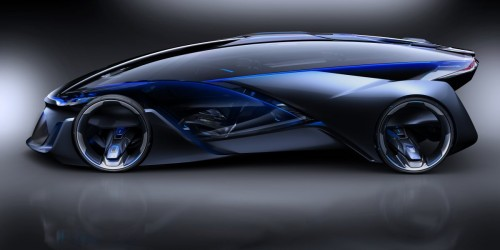 so-how-does-this-autonomous-mode-work-the-fnr-features-a-set-of-roof-mounted-sensors-that-map-out-the-cars-environment-500x250