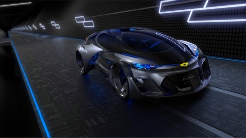 the-fnrs-designers-aimed-to-create-a-unique-and-innovative-vehicle-for-the-young-consumers-of-the-future-500x281