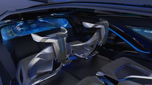 to-get-the-fnr-going-chevy-has-given-the-concept-an-iris-recognition-system-500x281