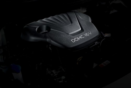 I30_PERFORMANCE_16_MPI_GASOLINE_ENGINE_2014_1ST_GEN_FRN-500x339