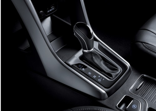 I30_PERFORMANCE_6_SPEED_AUTOMATIC_TRANSMISSION_2014_1ST_GEN_-500x357