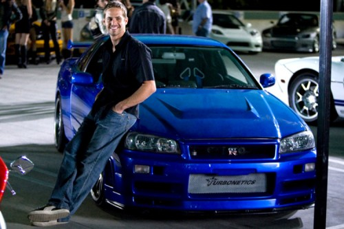 Paul-Walker-Nissan-Skyline-GTR-R34-fast-furious-celebrity-cars-pictures1-750x500-500x333