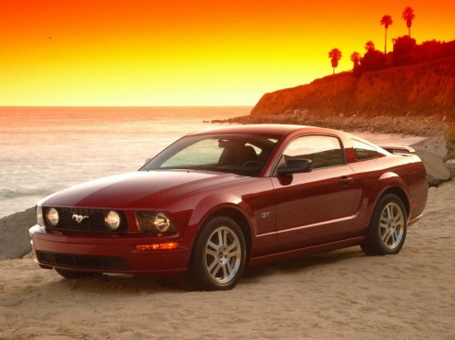 2005-2014-ford-mustang-500x374